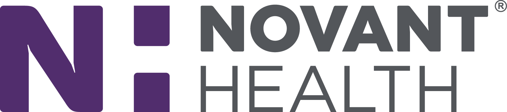 Novant Health Specialists