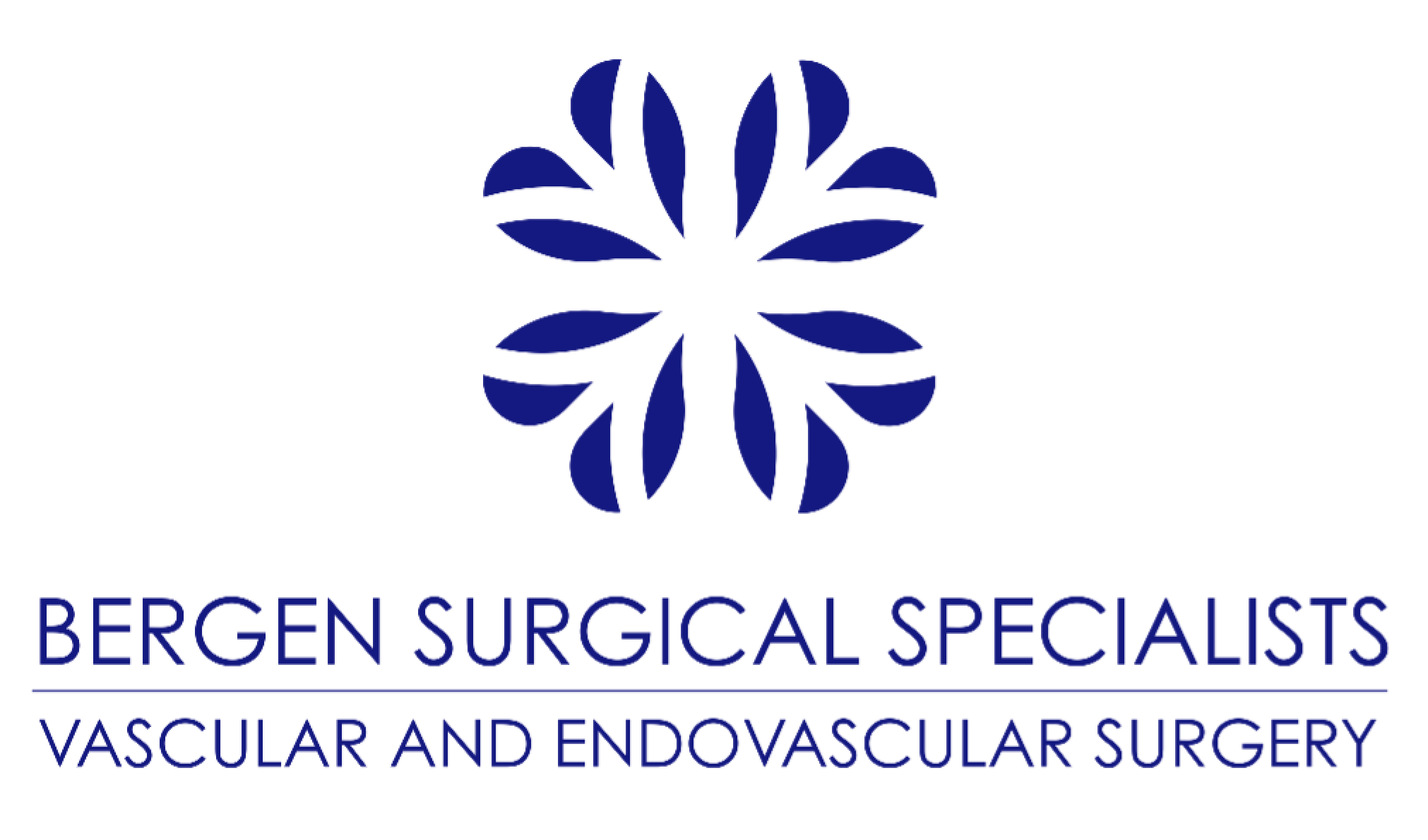 Bergen Surgical Specialists
