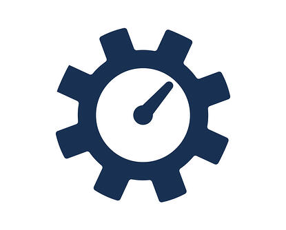 efficiency-employee-performance-icon-vector-21266266