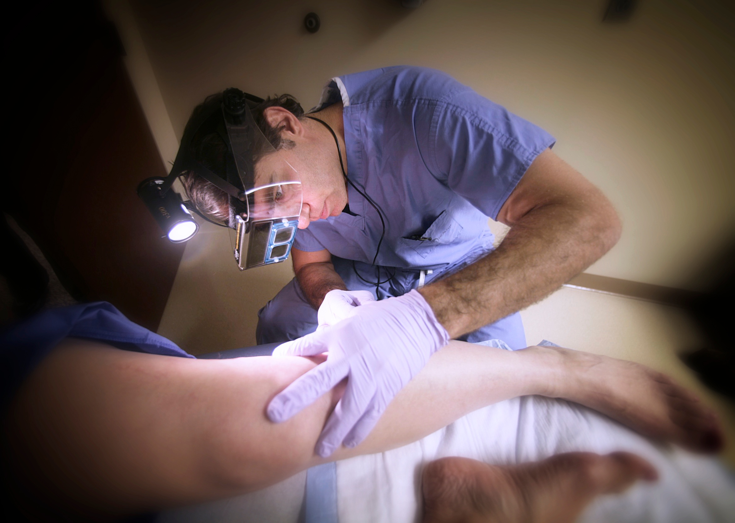 Dr. Stephen Motew- Sclerotherapy.jpg