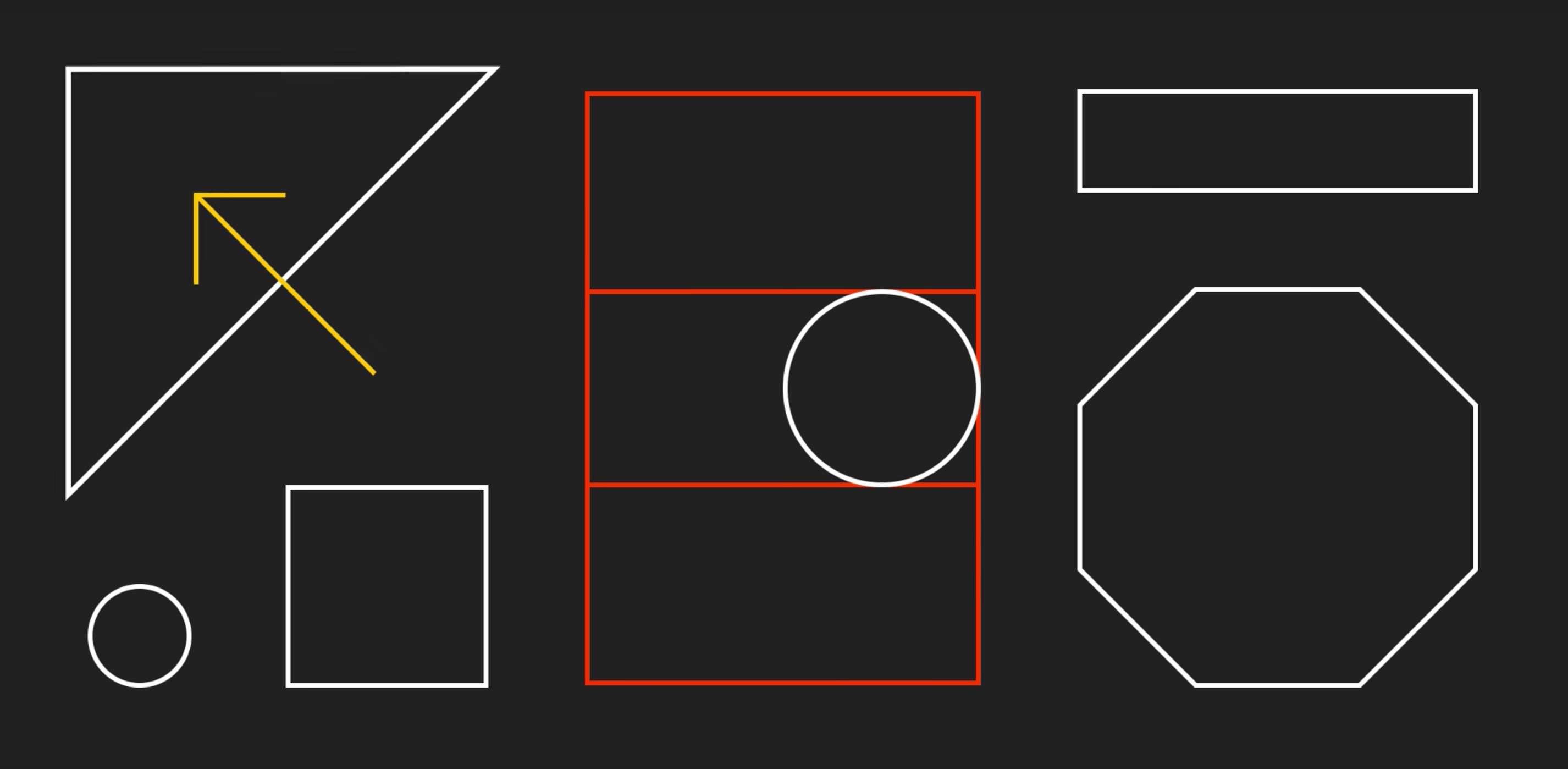 Material Design is a unified system that combines theory, resources, and tools for crafting digital experiences.