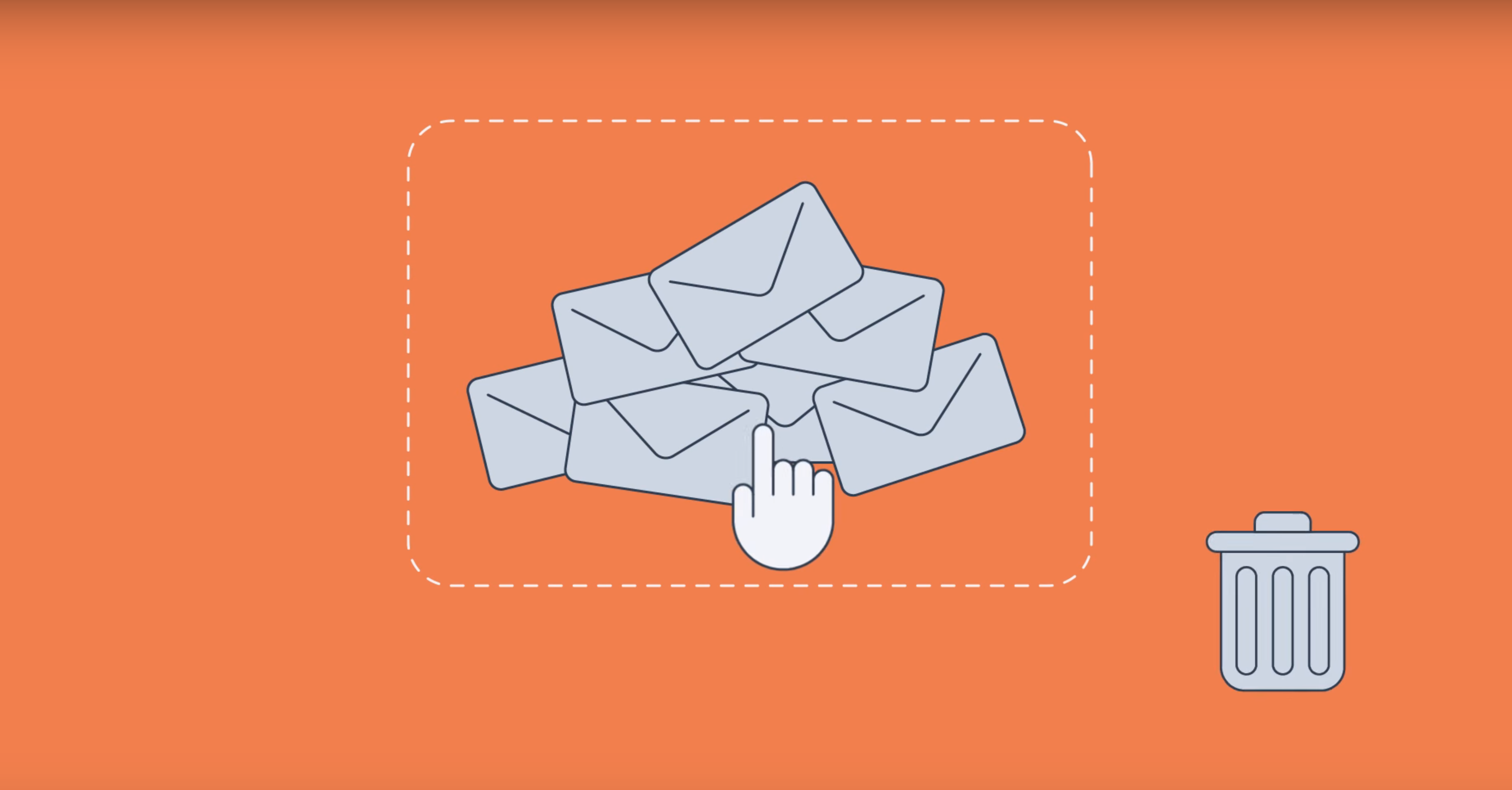The Death of Email: Is it Time to Rethink Your Marketing Strategy?